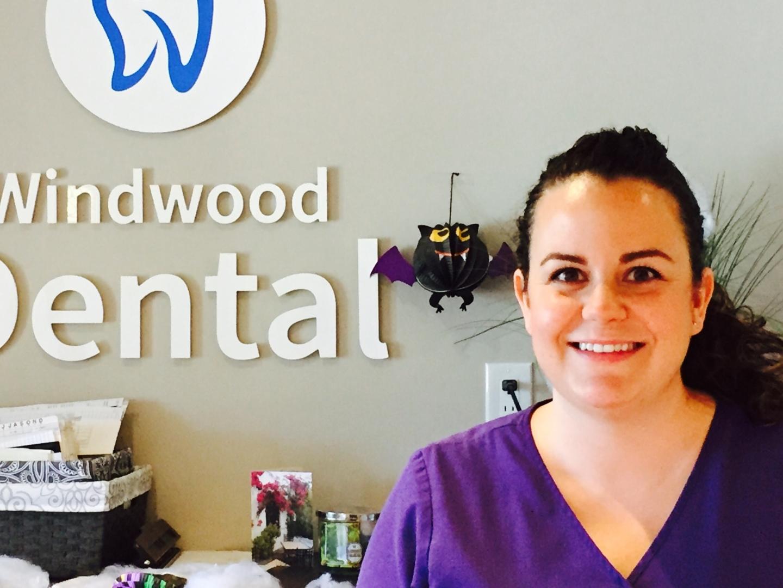 About Us – Windwood Dental