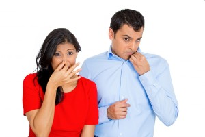 persistently-bad-breath